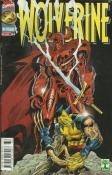 Wolverine Nº 84