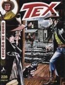 Tex Edição De Ouro Nº 78