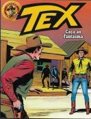 Tex Edição Em Cores Nº 23