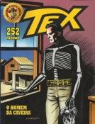 Tex Edição Em Cores Nº 25