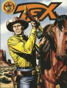 Tex Edição Em Cores Nº 27