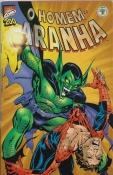 Homem-aranha Nº 200 - Edição De Aniversário