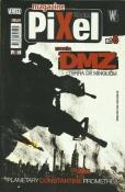 Pixel Magazine Nº 6