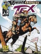Tex Platinum Nº 27