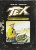 Tex Edição Gigante Em Cores Nº 10