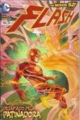 Flash Nº 12 (1ª Série)