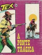 Tex N° 49 (2ª Edição)