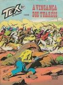 Tex N° 67 (2ª Edição)