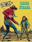 Tex N° 68 (2ª Edição)