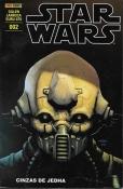 Star Wars Nº 2 (2ª Série)