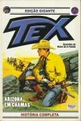 Tex Edição Gigante Nº 19