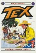 Tex Edição Gigante Nº 24