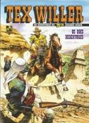 Tex Willer Nº 5