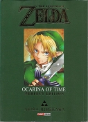 The Legend Of Zelda - Perfect Edition N° 1