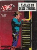 Tex N° 35 (2ª Edição)