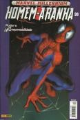 Marvel Millennium Homem-aranha Nº 30