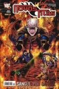 Novos Titãs Nº 31 (1ª Série)