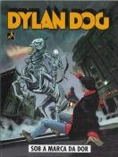 Dylan Dog Nº 16 (2ª Série)
