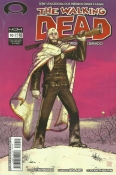 The Walking Dead Nº 10
