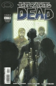 The Walking Dead Nº 13
