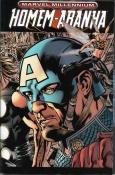 Marvel Millennium Homem-aranha Nº 67