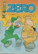 Recruta Zero N° 15
