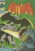 Batman Nº 35 (3ª Série)