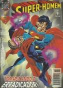 Super-homem Nº 2 (2ª Série)