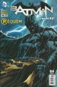 Batman Nº 18 (2ª Série)