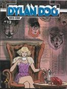 Dylan Dog - Nova Série N° 12