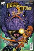 Novos Titãs Nº 15 (1ª Série)
