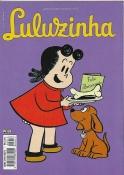 Luluzinha Nº 13