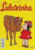 Luluzinha Nº 23