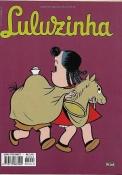 Luluzinha Nº 24