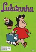Luluzinha Nº 26