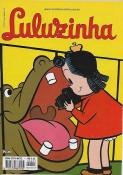 Luluzinha Nº 27