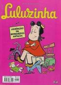Luluzinha Nº 29