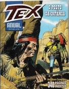 Tex Anual Nº 16