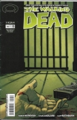 The Walking Dead Nº 14