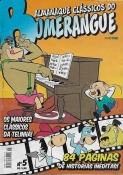 Almanaque Clássicos Do Bumerangue N° 5