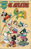 Disney Especial Nº 78