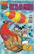 Disney Especial Reedição Nº 93