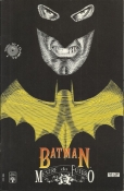 Batman Mestre Do Futuro