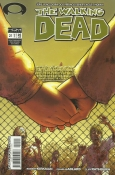 The Walking Dead Nº 21
