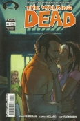 The Walking Dead Nº 22