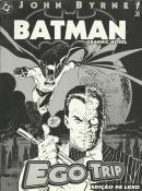 Batman - Ego Trip