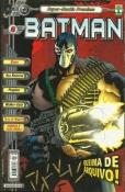 Batman (6ª Série) Nº 6 - Super-heróis Premium