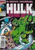 Hulk Nº 136