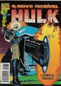 Hulk Nº 137