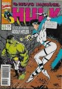 Hulk Nº 138